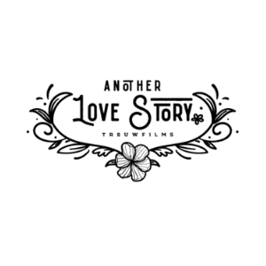 Narline - trouwbeurs - Another love story
