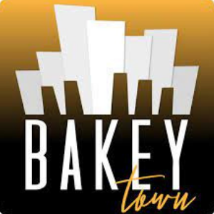 Narline - TrouwBeurs - Bakey Town