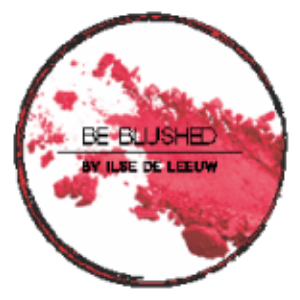 Narline - trouwbeurs - Be Blushed