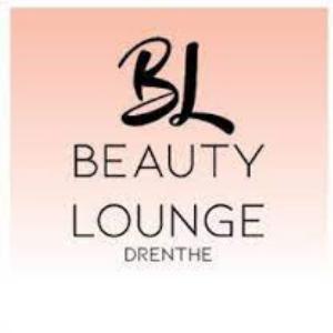 Narline - TrouwBeurs -Beauty Lounge Drenthe