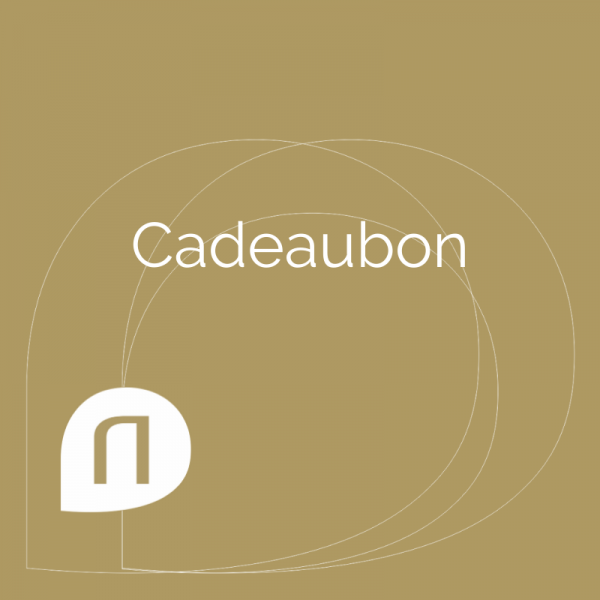 Cadeaubon Narline - Restaurant - Zaalverhuur - Trouwlocatie Zuidwolde Drenthe