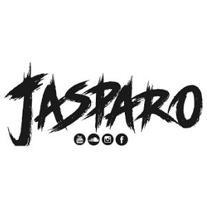 Narline - TrouwBeurs - DJ Jasparo