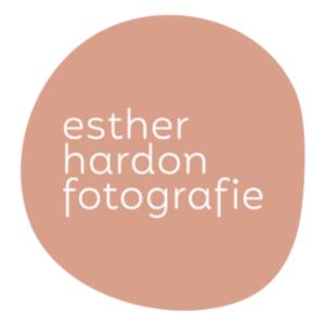 Narline - Trouwbeurs - Ester Hardon