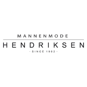 Narline - TrouwBeurs - Hendriksen Mannenmode