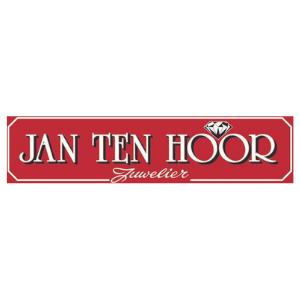 Narline - TrouwBeurs - Jan ten Hoor