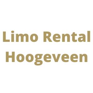 Narline - Trouwbeurs - Limo Rental Hoogeveen