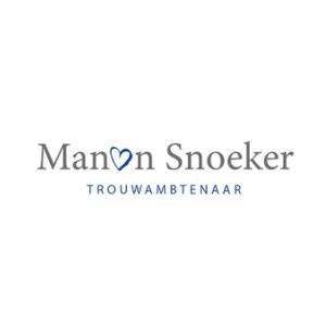 Narline - trouwbeurs - Manon Snoeker