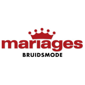 Narline - trouwbeurs - Mariages
