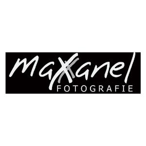 Narline - TrouwBeurs - Maxanel - Fotografie