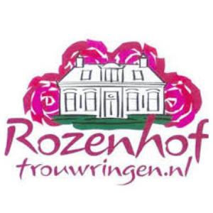 Narline - TrouwBeurs - Rozenhof trouwringen