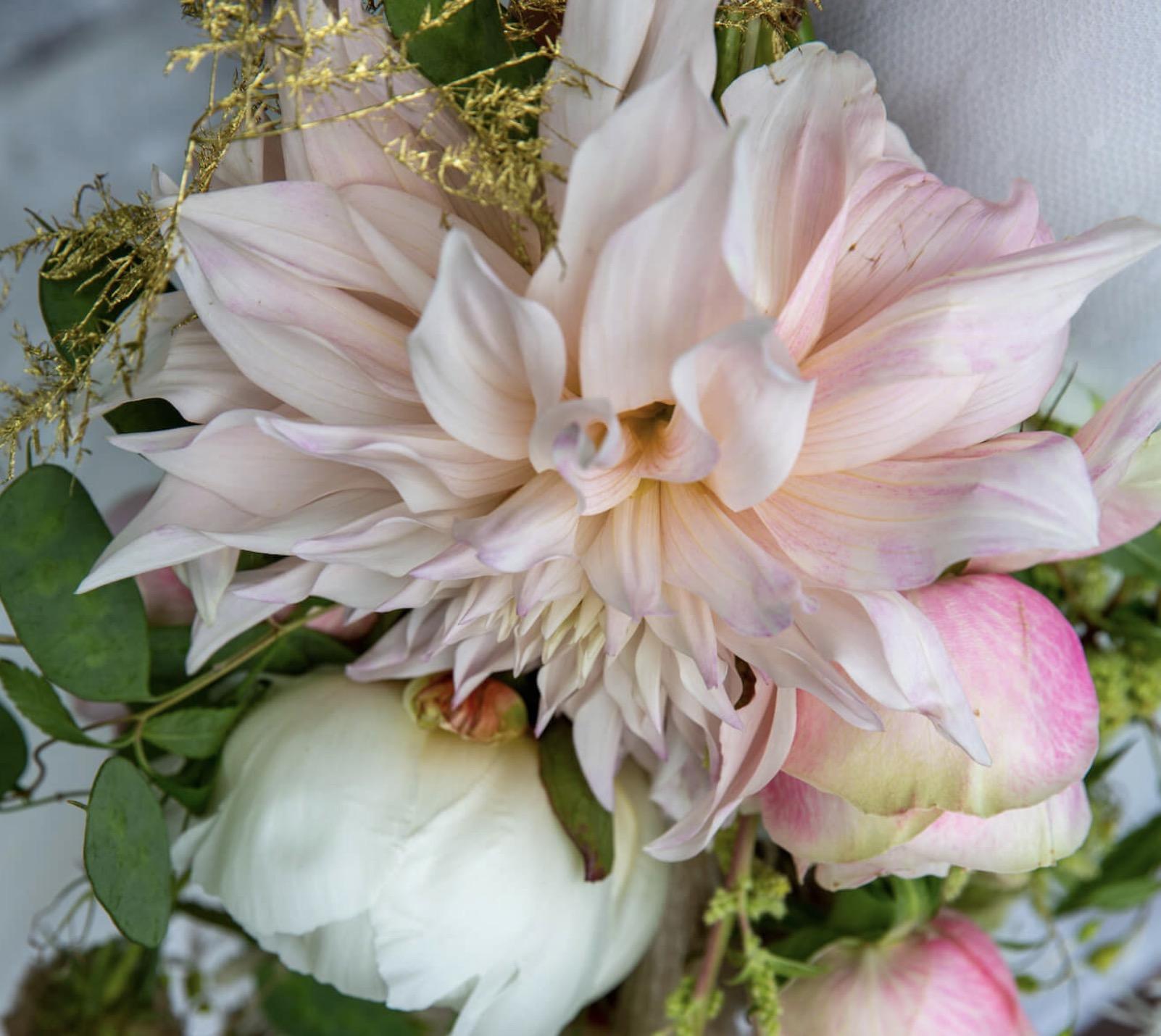 narline-trouwlocatie-drenthe-zuidwolde-bruiloft-6