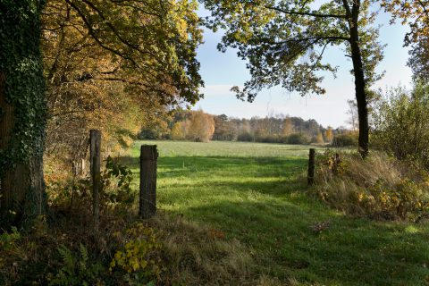 narline-wandelroutes-fietsroutes