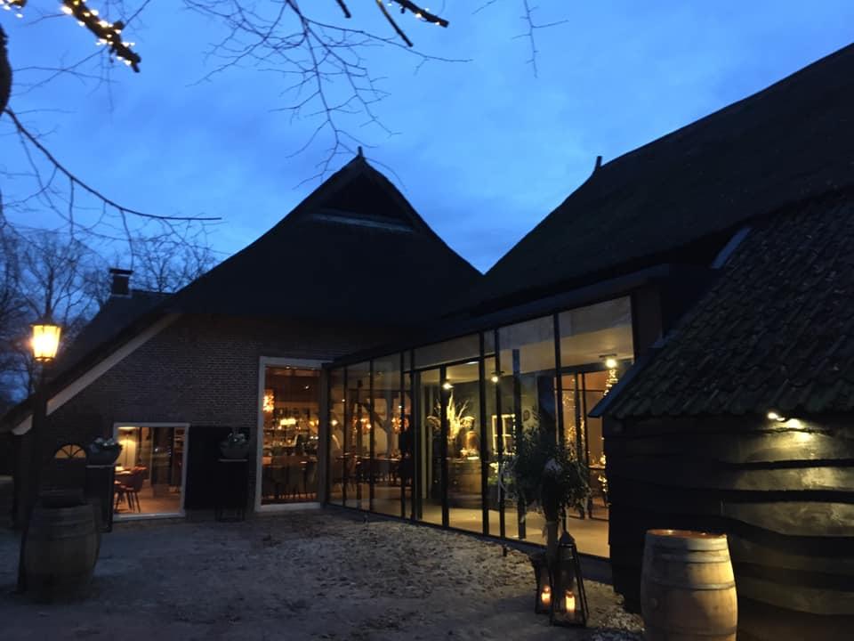 restaurant-narline-zuidwolde